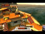 24: The Game  Archiv - Screenshots - Bild 6