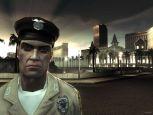 Hitman: Blood Money  Archiv - Screenshots - Bild 43