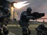 Battlefield 2142  Archiv - Screenshots - Bild 57