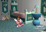 Die Sims 2: Family Fun-Accessoires  - Screenshots - Bild 21
