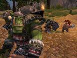 Warhammer Online: Age of Reckoning Archiv #1 - Screenshots - Bild 75