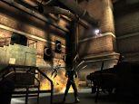 Spy Hunter: Nowhere to Run  Archiv - Screenshots - Bild 21