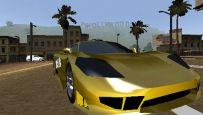 Rush (PSP)  Archiv - Screenshots - Bild 10
