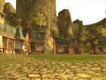 ArchLord  Archiv - Screenshots - Bild 48