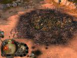 Herr der Ringe: Die Schlacht um Mittelerde 2  Archiv - Screenshots - Bild 6