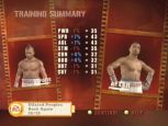 Fight Night Round 3  Archiv - Screenshots - Bild 5