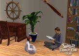 Die Sims 2: Family Fun-Accessoires  - Screenshots - Bild 26