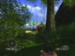 Far Cry Instincts Predator  Archiv - Screenshots - Bild 34
