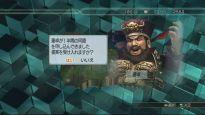 Dynasty Warriors 5 Empires  Archiv - Screenshots - Bild 2