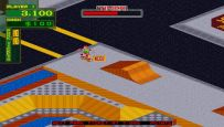 Midway Arcade Treasures: Extended Play (PSP)  Archiv - Screenshots - Bild 2
