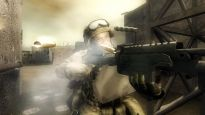 Battlefield 2: Modern Combat  Archiv - Screenshots - Bild 20