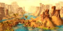 Paraworld  Archiv - Screenshots - Bild 69