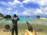Far Cry Instincts Predator  Archiv - Screenshots - Bild 36