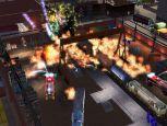 Fire Department 3  Archiv - Screenshots - Bild 6
