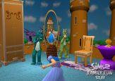 Die Sims 2: Family Fun-Accessoires  - Screenshots - Bild 20