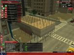 Tycoon City: New York  Archiv - Screenshots - Bild 10