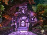 The Chronicles of Spellborn  Archiv - Screenshots - Bild 77