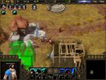 SpellForce 2: Shadow Wars  Archiv - Screenshots - Bild 15