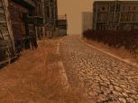 Pathologic  Archiv - Screenshots - Bild 9