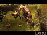 Loki: Im Bannkreis der Götter  Archiv - Screenshots - Bild 164