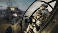 Battlefield 2: Modern Combat  Archiv - Screenshots - Bild 29