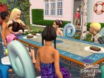 Die Sims 2: Family Fun-Accessoires  - Screenshots - Bild 8