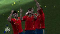 FIFA Fussball-Weltmeisterschaft 2006  Archiv - Screenshots - Bild 40