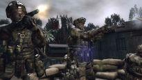 Battlefield 2: Modern Combat  Archiv - Screenshots - Bild 30
