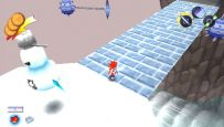 Ape Escape P (PSP)  Archiv - Screenshots - Bild 4