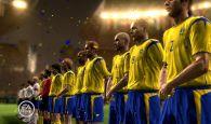 FIFA Fussball-Weltmeisterschaft 2006  Archiv - Screenshots - Bild 45