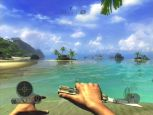 Far Cry Instincts Predator  Archiv - Screenshots - Bild 31