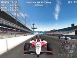 DTM Race Driver 3  Archiv - Screenshots - Bild 7