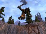 Warhammer Online: Age of Reckoning Archiv #1 - Screenshots - Bild 63