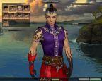 Guild Wars: Factions  Archiv - Screenshots - Bild 40