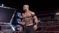 WWE SmackDown! vs. RAW 2007  Archiv - Screenshots - Bild 31