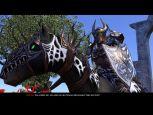SpellForce 2: Shadow Wars  Archiv - Screenshots - Bild 5