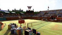 Virtua Tennis 3  Archiv - Screenshots - Bild 80