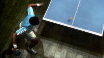 Tischtennis  Archiv - Screenshots - Bild 10