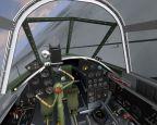 IL-2 Sturmovik: Forgotten Battles: Pe-2  Archiv - Screenshots - Bild 27
