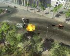 War on Terror  Archiv - Screenshots - Bild 10