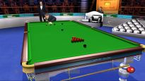 World Snooker Championship 2007  Archiv - Screenshots - Bild 32