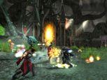 Guild Wars: Factions  Archiv - Screenshots - Bild 23