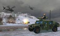 Joint Task Force  Archiv - Screenshots - Bild 53