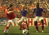 FIFA Fussball-Weltmeisterschaft 2006  Archiv - Screenshots - Bild 17