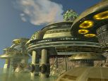 Space Rangers 2: Dominators  Archiv - Screenshots - Bild 35