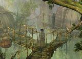 Paradise  Archiv - Screenshots - Bild 9