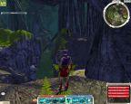 Guild Wars: Factions  Archiv - Screenshots - Bild 43