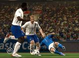 FIFA Fussball-Weltmeisterschaft 2006  Archiv - Screenshots - Bild 19