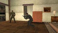James Bond 007: Liebesgrüße aus Moskau (PSP)  Archiv - Screenshots - Bild 6