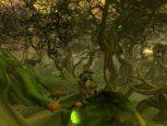 Warhammer Online: Age of Reckoning Archiv #1 - Screenshots - Bild 64